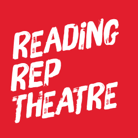 Reading Rep Theatre